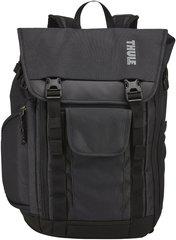 "Рюкзак для ноутбука Thule Subterra 25 Backpack 15"" темно серый - 2"