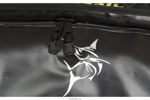 Сумка Marlin Dry Bag 120 L – 88003332291 изображение 3