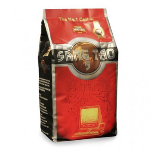 https://static-sl.insales.ru/images/products/1/7692/153419276/vietnamese_coffee_5.jpg