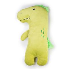 Подушка на ремень безопасности Клювонос Динозавр