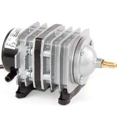 Поршневой компрессор Boyu ACQ-005 (60л/мин).