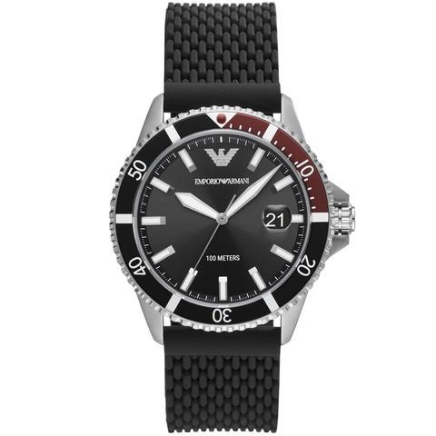 Часы Emporio Armani AR11341