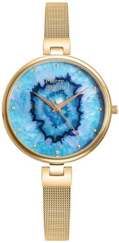 Часы Pierre Ricaud P22109.1145Q