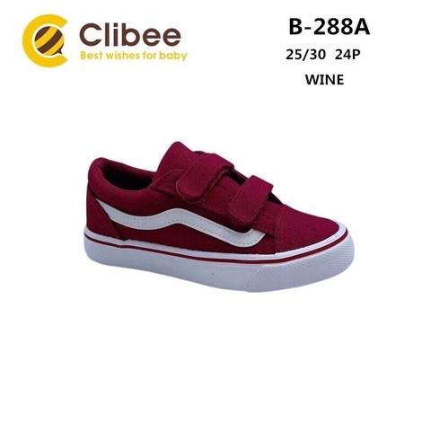 clibee b288a