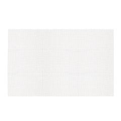Подложка под ковер, белая, 60*100 см