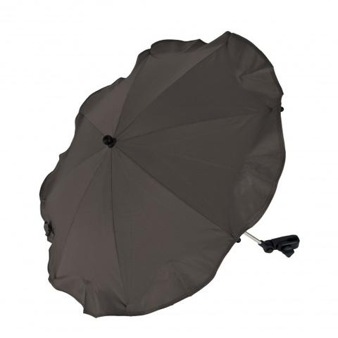 AL7000 Altabebe Зонтик для коляски (Dark grey)