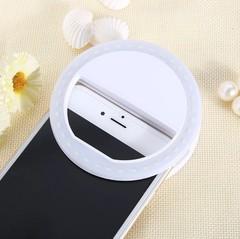 Световое кольцо selfie led ring light купить в спб