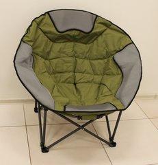 Кресло складное Green Glade 2307