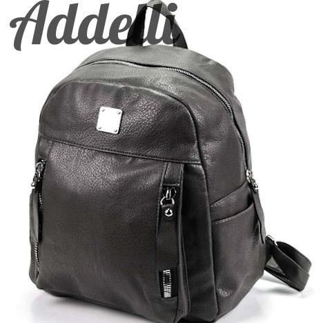 Женский рюкзак 9915