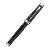 Parker Premier - Deep Black Lacquer ST, перьевая ручка, F