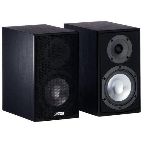 Canton GLE 420.2