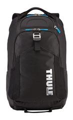 Рюкзак для ноутбука Thule Crossover 32 черный - 2