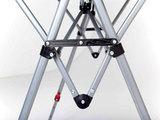Стол походный Maverick Adjustable AT024S-2