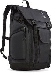 "Рюкзак для ноутбука Thule Subterra 25 Backpack 15"" темно серый"