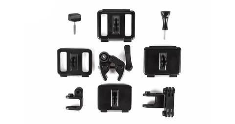 Sportsman Mount - Крепление камеры для стрельбы/охоты/рыбалки