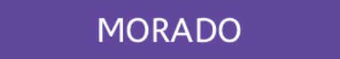 Фольга самоклеящаяся в рулоне Sadipal 0,5*3м пурпурный 16 рулонов в упаковке