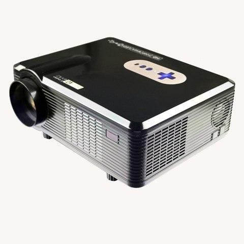 Проектор Excelvan CL720 HD