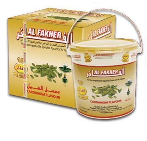 Al Fakher - Кардамон, килограмм
