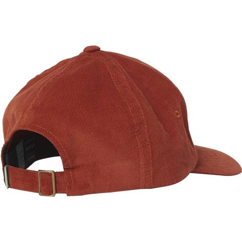 VISSLA Flare Out Hat