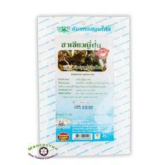 Чай Джиаогулан (JiaoGulan Tea),Thanyaporn Herbs