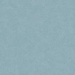 Линолеум коммерческий гетерогенный Tarkett Acczent Esquisse 06 2х23 м