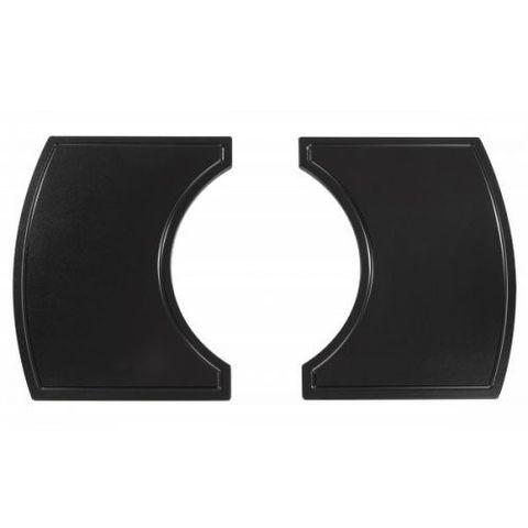 Стол с двумя столешницами из композитного материала для Primo XL и LARGE