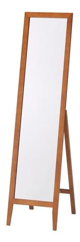 Зеркало напольное GC-1118 вишня