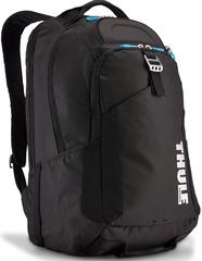 Рюкзак для ноутбука Thule Crossover 32 черный