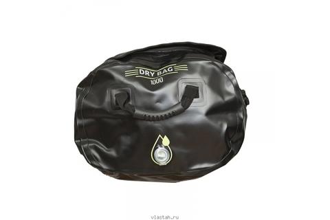 Сумка Marlin Dry Bag 120 L – 88003332291 изображение 4