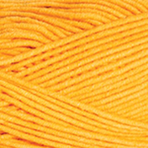 Купить Пряжа YarnArt Jeans plus Код цвета 35 | Интернет-магазин пряжи «Пряха»