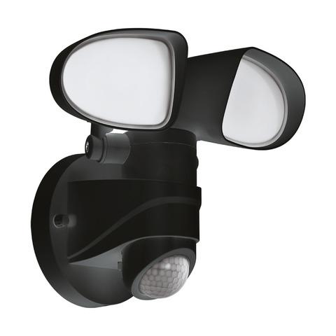 Уличный светильник с датчиком движения Eglo PAGINO 98176