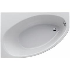 Ванна угловая 150x100 см Keramag Renova Nr.1 657350000 фото