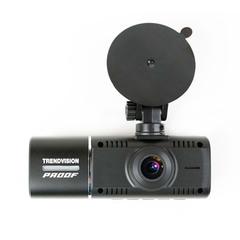 Видеорегистратор TrendVision Proof Pro GPS
