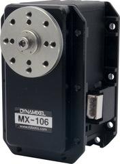 DYNAMIXEL MX-106