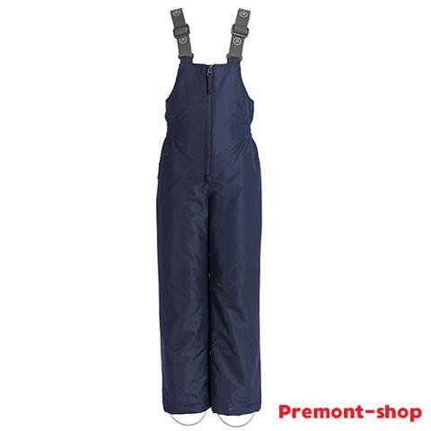 Комплект куртка брюки Premont Бабочки Вуда