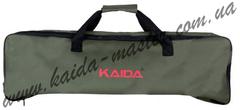 Род-под Kaida А9-5