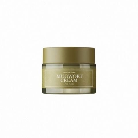 Купить I'm From Mugwort Cream - Крем с полынью