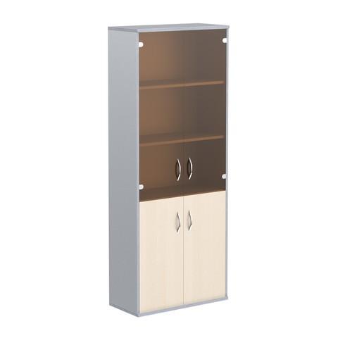 СТ-1.2 Шкаф широкий