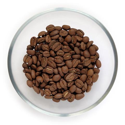 Кофе Куба Серрано