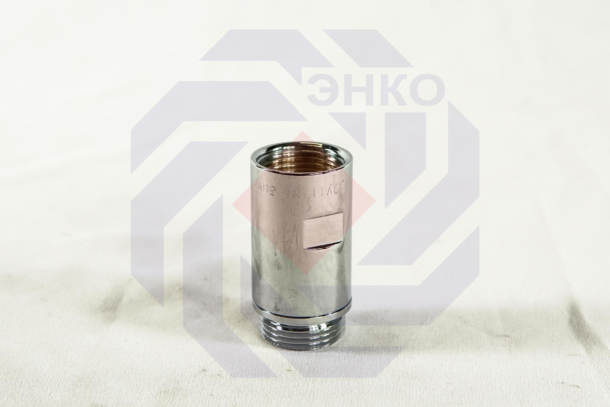 Преобразователь магнитный ATLAS MAG 2 MF ¾