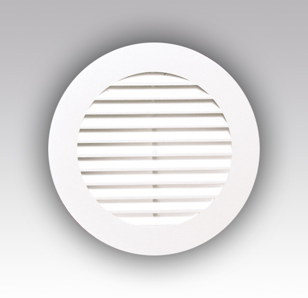 Каталог Решетка круглая с фланцем 100 мм пластиковая d67b70aa234079a0c3d5a7910172ab3a.jpg