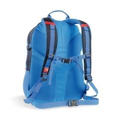 Рюкзак женский Tatonka PARROT 24 WOMEN blue - 2