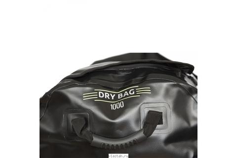 Сумка Marlin Dry Bag 120 L – 88003332291 изображение 5