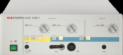 Электрохирургический коагулятор ME MB1