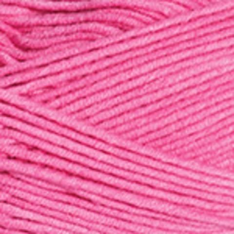 Купить Пряжа YarnArt Jeans plus Код цвета 42 | Интернет-магазин пряжи «Пряха»