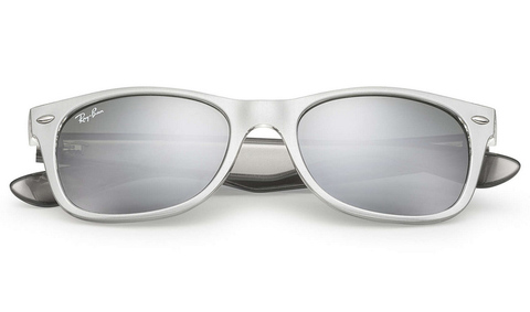 New Wayfarer RB 2132 6144/40
