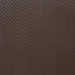 Микровелюр Monolith zigzag peaty (Монолит зигзаг пьяти) 29