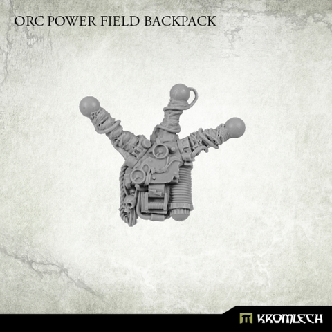 Orc Power Field Backpack (1)