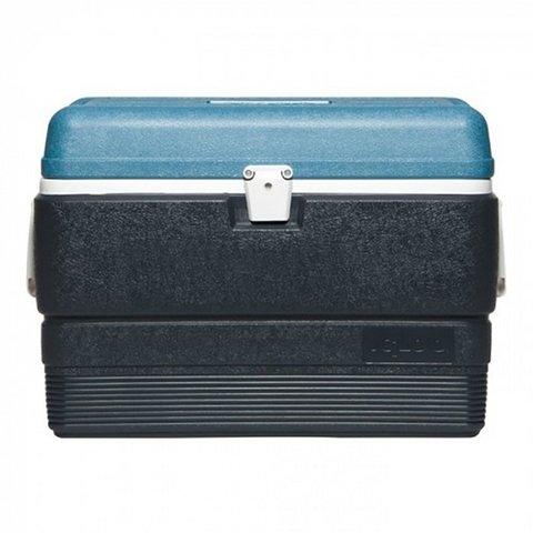 Изотермический пластиковый контейнер Igloo MaxCold 50 Legend
