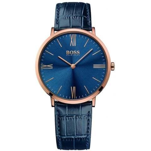 Часы Hugo Boss HB1513371
